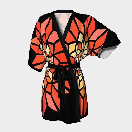 KimonoRobe