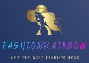 FashionRainbow