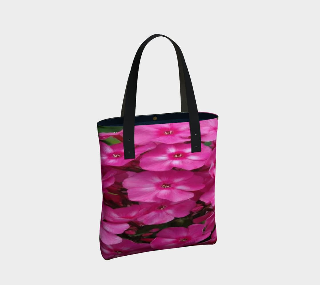 preview-tote-bag-1626105-lined-back-f
