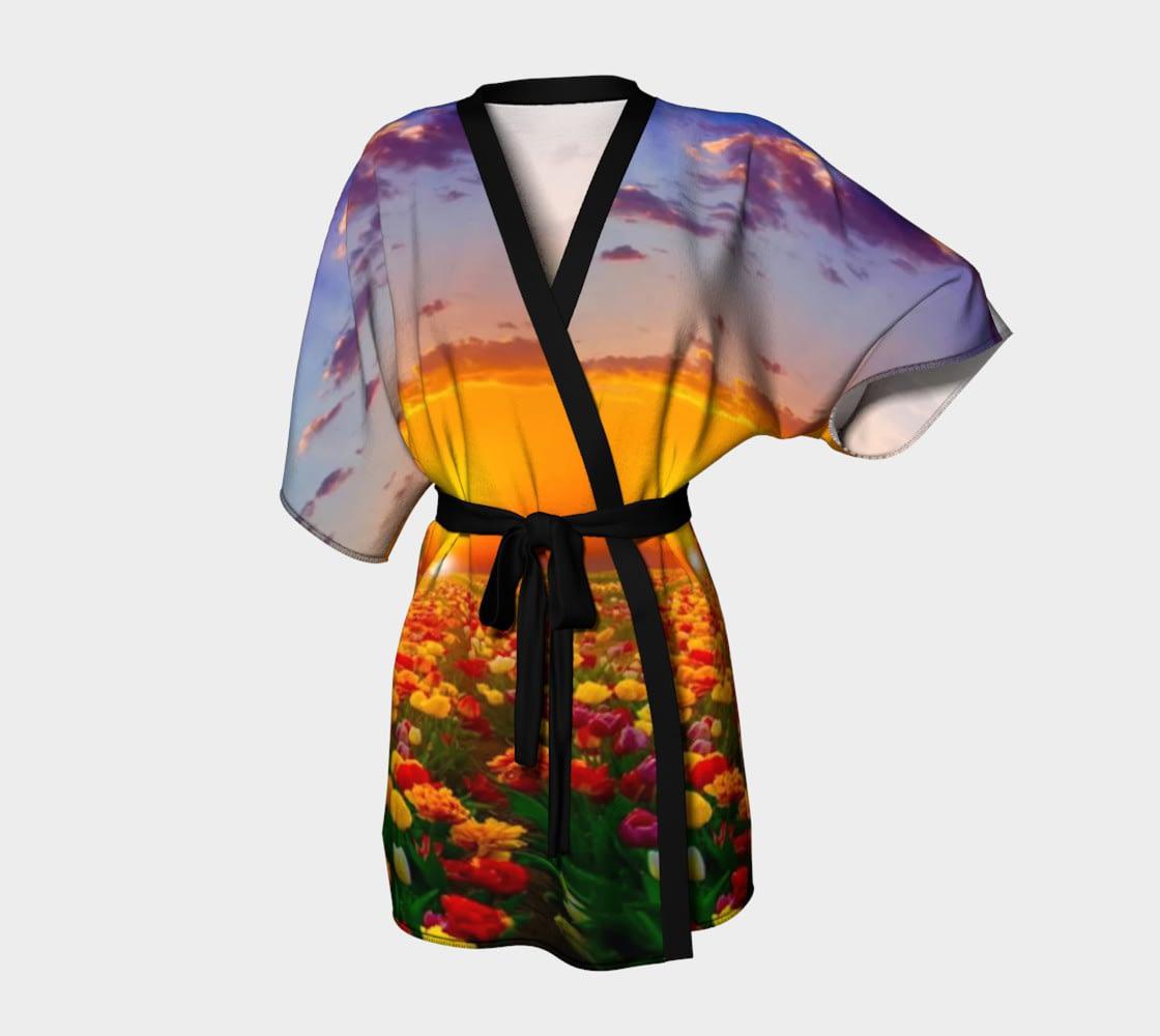 preview-kimono-robe-1828491-front-f