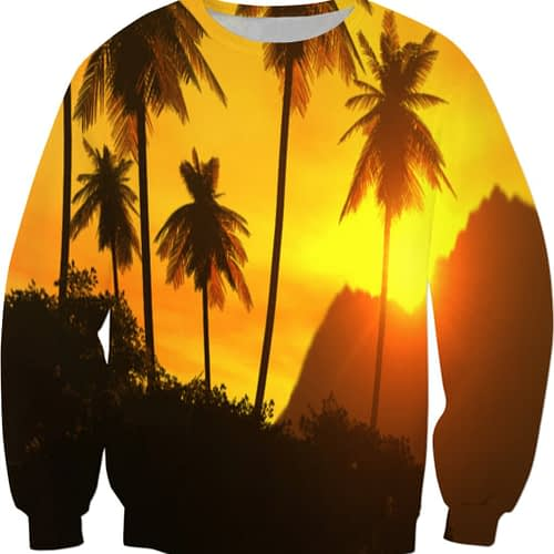 KidsSweatshirts